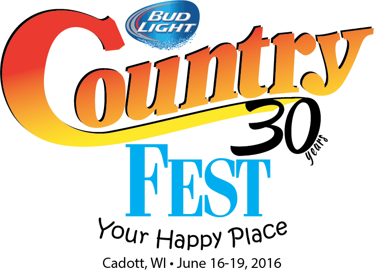Country Fest 2016