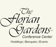 The Florian Gardens